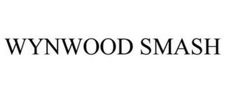 WYNWOOD SMASH