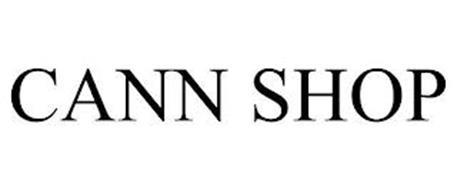 CANN SHOP