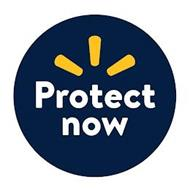 PROTECT NOW