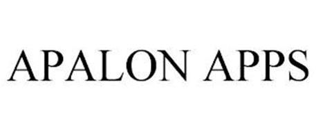 APALON APPS