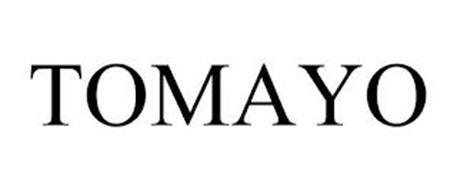 TOMAYO