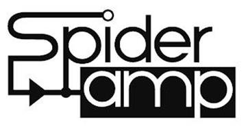 SPIDER AMP
