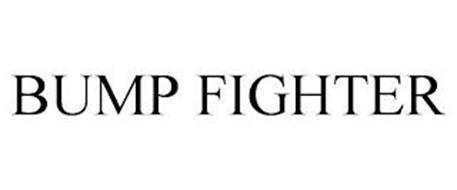BUMP FIGHTER