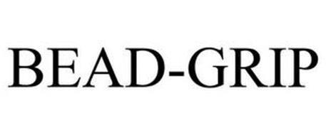 BEAD GRIP