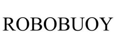 ROBOBUOY