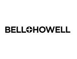 BELL+HOWELL