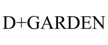 D+GARDEN