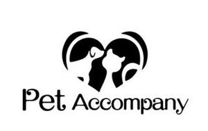 PET ACCOMPANY