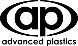 AP ADVANCED PLASTICS