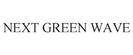 NEXT GREEN WAVE