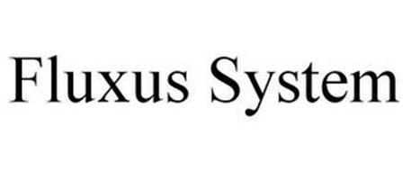 FLUXUS SYSTEM
