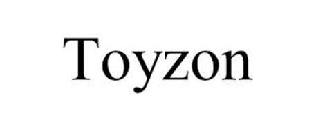 TOYZON