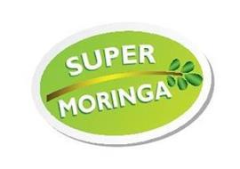SUPER MORINGA