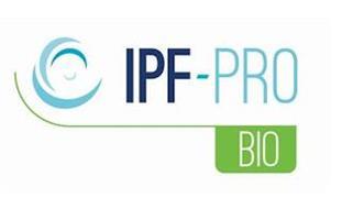 IPF-PRO BIO