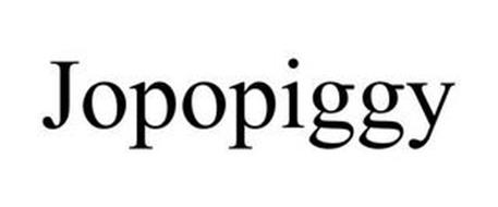 JOPOPIGGY