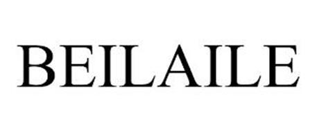 BEILAILE