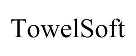 TOWELSOFT