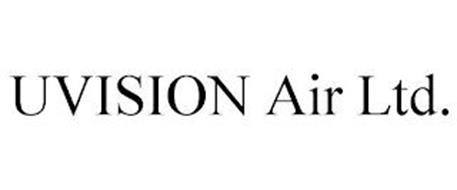 UVISION AIR LTD.