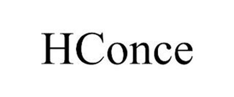 HCONCE