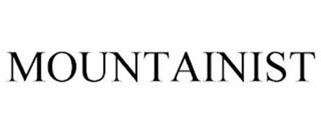 MOUNTAINIST