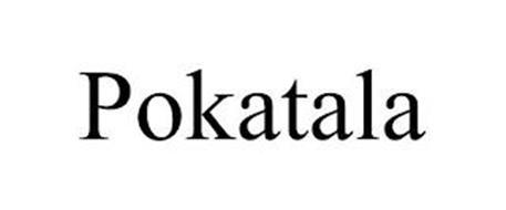 POKATALA