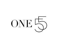 ONE 55