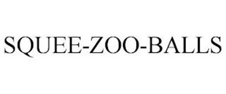 SQUEE-ZOO-BALLS