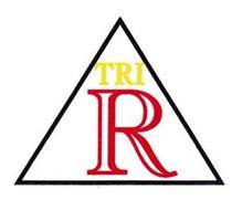 TRI R