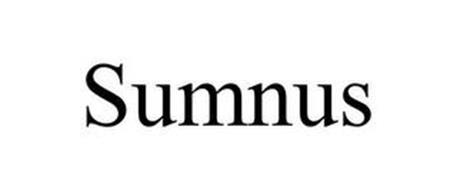 SUMNUS