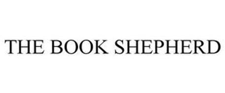 THE BOOK SHEPHERD