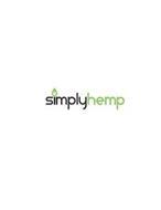 SIMPLYHEMP