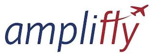 AMPLIFLY