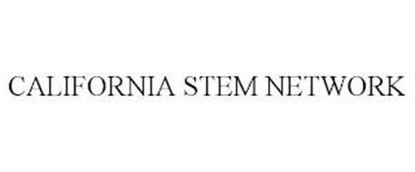 CALIFORNIA STEM NETWORK