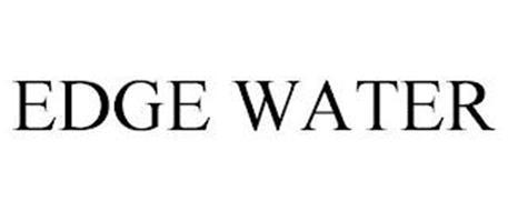 EDGE WATER