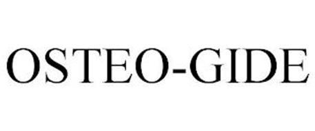 OSTEO-GIDE