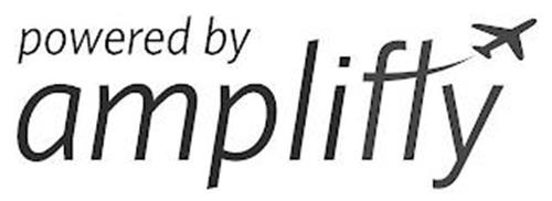 POWERED BY AMPLIFLY