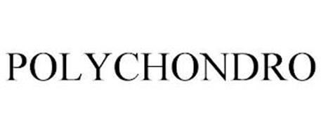 POLYCHONDRO