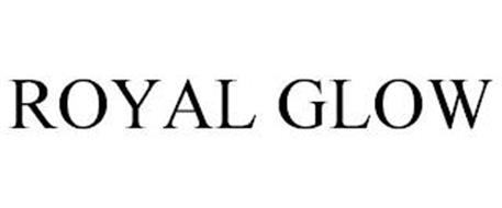 ROYAL GLOW