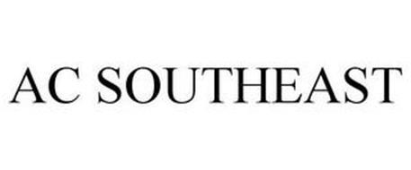 AC SOUTHEAST
