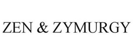 ZEN & ZYMURGY
