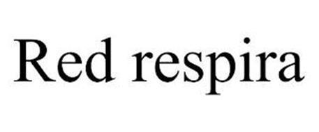 RED RESPIRA