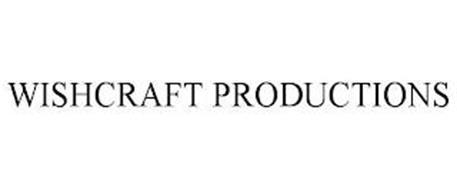WISHCRAFT PRODUCTIONS