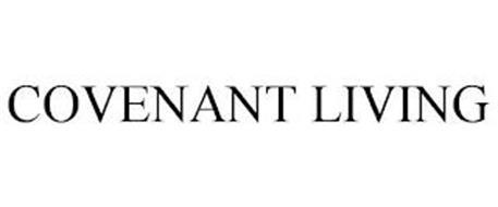 COVENANT LIVING