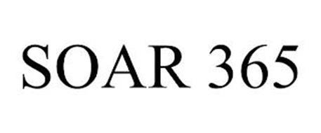 SOAR 365