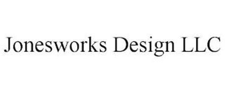 JONESWORKS DESIGN LLC