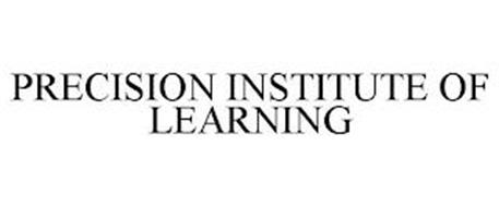 PRECISION INSTITUTE OF LEARNING