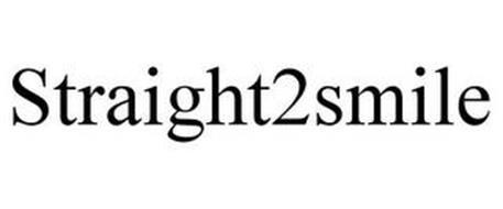 STRAIGHT2SMILE