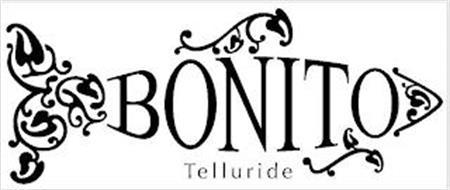 BONITO TELLURIDE