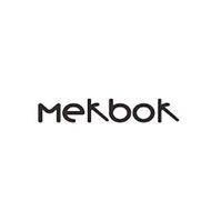 MEKBOK