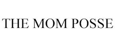 THE MOM POSSE